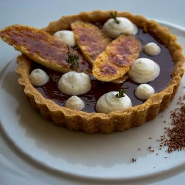Banoffee Pie-1