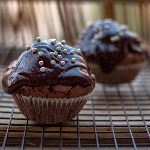 Brownie-1
