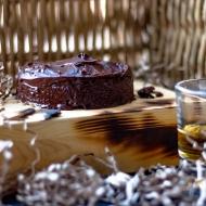 Chocolate Whiskey-1