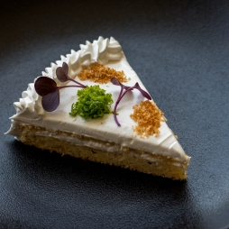 Coconut Lime Cake-2