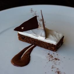 German Chocolate Cheesecake-1
