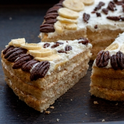 Hummingbird Cake-1