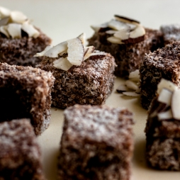 Lamingtons-1
