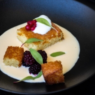 Malva Pudding-2