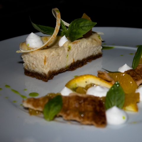 Orange Cheesecake-1
