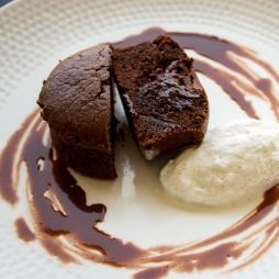 Rum Chocolate Pudding-2